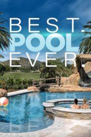 Best Pool Ever