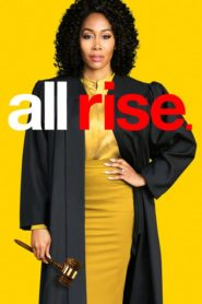 All Rise