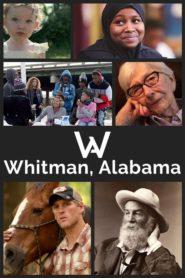 Whitman, Alabama