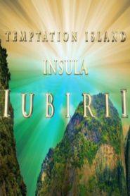 Insula Iubirii