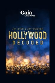 Hollywood Decoded