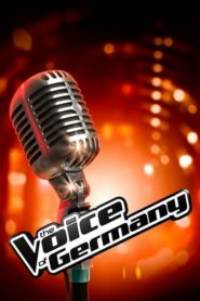 The Voice of Germany