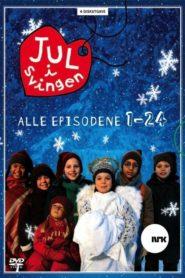 Jul i Svingen