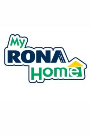 My RONA Home