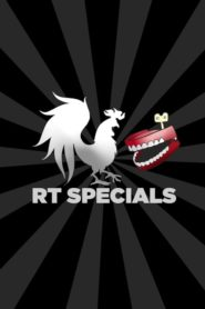 RT Specials