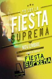 Fiesta Suprema