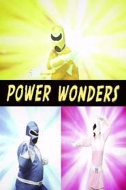 Power Wonders