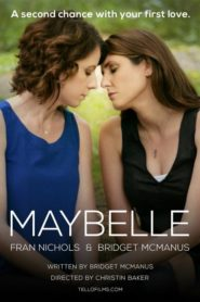 Maybelle