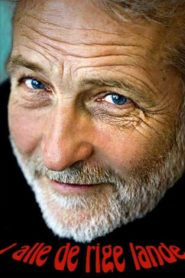 Niels Hausgaard: I alle de rige lande