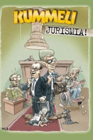 Jurismia!