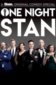 One Night Stan