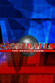 Crossballs: The Debate Show