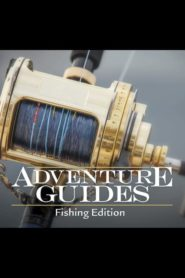 Adventure Guides Fishing