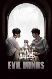 Evil Minds