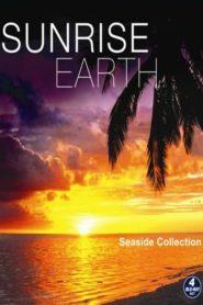 Sunrise Earth