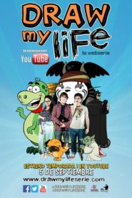 Draw my life (webserie)