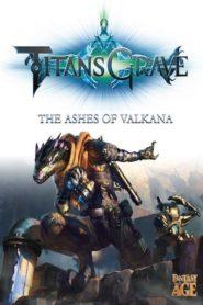 Titansgrave: The Ashes of Valkana