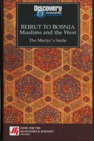 Beirut to Bosnia