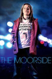 The Moorside