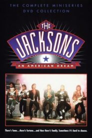 The Jacksons: An American Dream