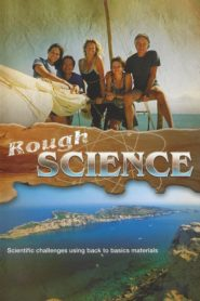 Rough Science