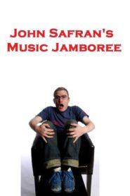 John Safran's Music Jamboree