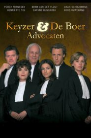 Keyzer en de Boer Advocaten