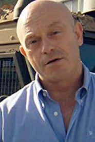 Ross Kemp: The Invisible Wounded