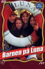 Children of the Luna