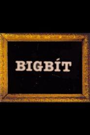 Bigbít
