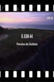 D-Day: Tag der Entscheidung