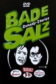 Badesalz – Comedy Stories