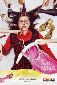 Don't Give Up, Nina