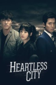 Heartless City