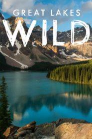 Great Lakes Wild