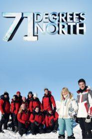71 Degrees North