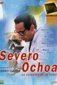 Severo Ochoa: La conquista de un Nobel