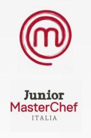 Junior MasterChef Italia