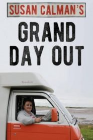 Susan Calman's Grand Day Out