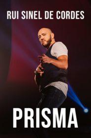 Rui Sinel de Cordes – Prisma