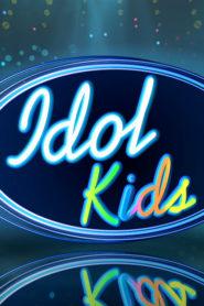 Idol Kids