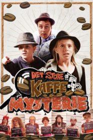 Det Store Kaffemysterie