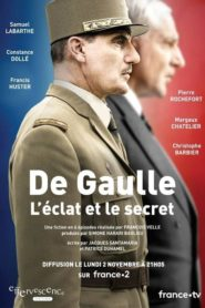 De Gaulle, l'éclat et le secret