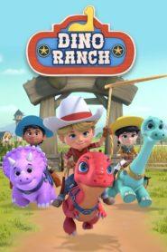 Dino Ranch