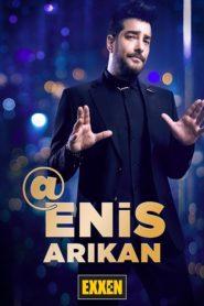 @EnisArıkan