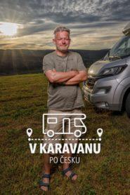 V karavanu po Česku