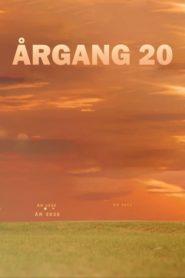 Årgang 20
